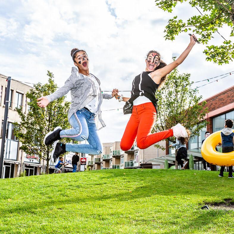 Inspiratie voor een zomer in Zoetermeer