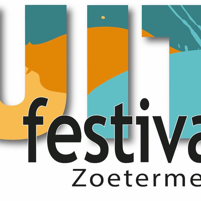 UITfestival-in-Zoetermeer
