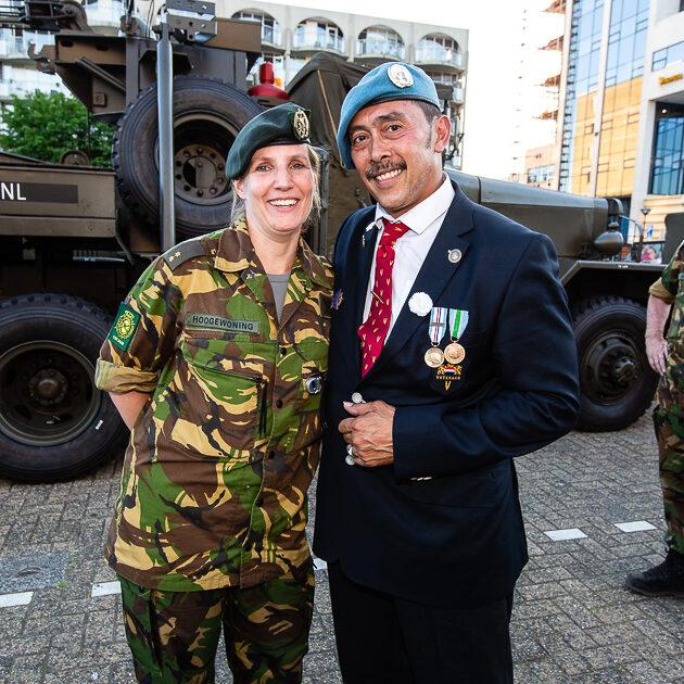 Veteranendag-Zoetermeer-2019-Foto-Patricia-Munster-215